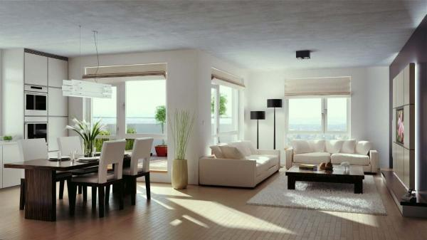 Upad A Landlord S Guide To Decorating A Rental Home