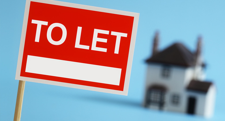 How do you choose the right Buy-To-Let investment
