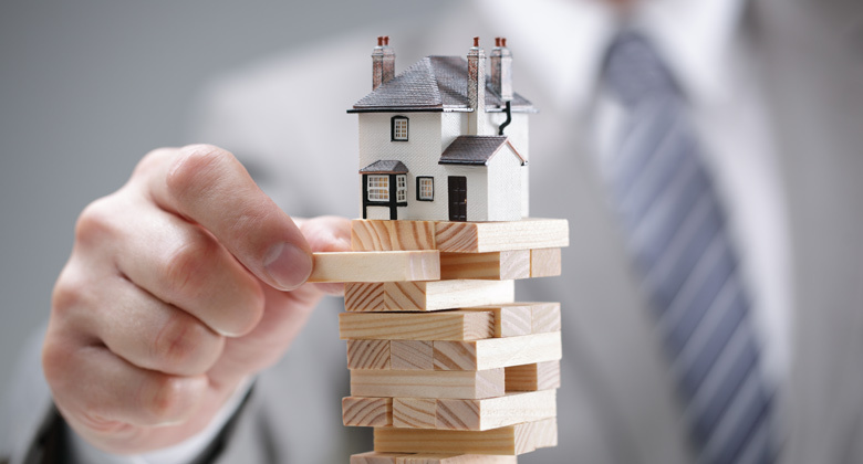 Upad - What is Landlord Insurance?