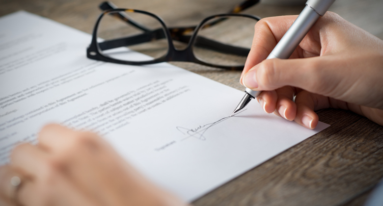 Upad Guide To Assured Shorthold Tenancy Agreements