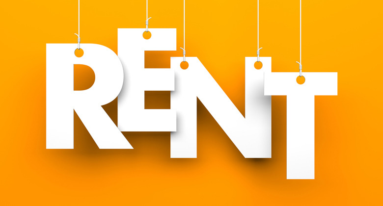 Landlord Tips What Are The Best Ways to Make Sure Tenants Pay on Time?