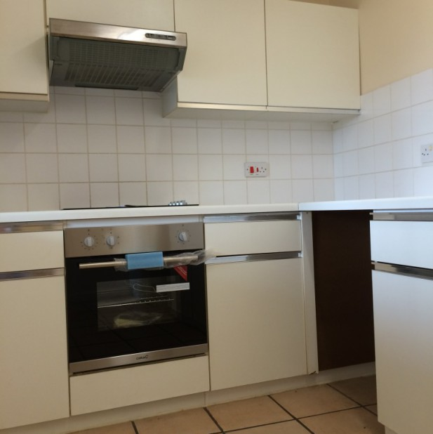 Kitchen Tiles Oldbury letting agents in , b69: dingle street | upad online lettings