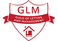 Guild of Letting and Management
